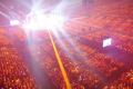 「アニメロサマーライブ2013」、NHKが3週連続でTV放送を実施! 119分×全3回