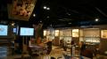 艦これカフェ「甘味処 間宮」、秋葉原・グッスマ×カラ鉄カフェでスタート! 缶マグネット100種類以上など特典満載