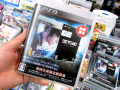 「BEYOND : Two Souls」、「FIFA 14 ワールドクラス サッカー」など今週発売の注目ゲーム!