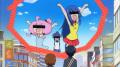 TVアニメ「てーきゅう3期」、ユリの弟・押本陽太には逢坂良太! 第27話で初登場