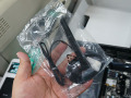 Socket FM2+対応Mini-ITXマザーがGIGABYTEからも登場! 「GA-F2A88XN-WIFI」発売