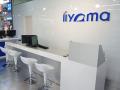 BUY MORE秋葉原本店内に「iiyama PC ショールーム」がオープン!