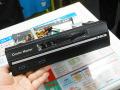COOLERMASTERの新PCケースが4製品デビュー! 「Silencio 352」「Mini 210/110」「Elite 130 Cube」発売