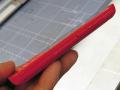 2013年10月14日から10月20日までに秋葉原で発見したスマートフォン/タブレット