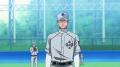 高校野球アニメ「ダイヤのA」、追加キャスト発表! パッケージはレンタル先行で第1巻/第2巻を同時リリース