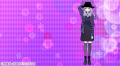 W姉弟コメディ「Super Seisyun Brothers -超青春姉弟s-」、第7話の場面写真を公開! バレー部だった姉たちと帰宅部の弟たち