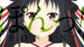TVアニメ「機巧少女は傷つかない」、話題の神EDの場面カットを公開! 「夜々ver.」と「いろりver.」