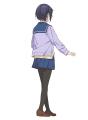 2014冬アニメ「いなり、こんこん、恋いろは。」、キャストとキャラ設定画を公開! 主神・宇迦之御魂神には桑島法子