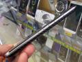BlackBerry初の5インチディスプレイ搭載スマホ「BlackBerry Z30」が登場!