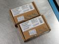 mSATA版「Intel SSD 530」シリーズが登場! 180/240GBモデル発売に