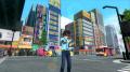PS3/PS Vita「AKIBA'S TRIP2」、ゲーム内の秋葉原における実在コラボを公開! 看板や街頭ビジョンでもリアルさを表現