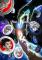 HUNTER×HUNTER(マッドハウス版)、キメラアント編のBD-BOX第1巻/DVD-BOX第1巻を12月21日にリリース!