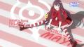 海洋SFアニメ「蒼き鋼のアルペジオ」、各キャラソンのクロスフェードPV第1弾を公開! タカオ、マヤ、400×402