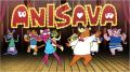 TVアニメ「ANISAVA」(アニサバ)、WIRED CAFEとのコラボが決定! 11月1日からキャラクターコースターを配布