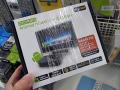 実売7,990円のAndroid 4.2搭載メディアプレーヤーが上海問屋から!