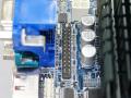 Celeron 1037U搭載ファンレスマザーがGIGABYTEから! 「GA-C1037UN-EU」発売