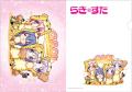 らき☆すた、コミックス第10巻で「艦これ」「プリズマ☆イリヤ」とコラボ! 数量限定のショップ限定版として発売