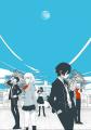 劇場版ペルソナ3、謎解きイベントを11月16日から開催! 「PERSONA3 THE MOVIE #1 Spring of Birth×ナゾメイト」