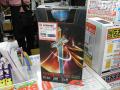 「Radeon R9 290」搭載ビデオカードが一斉発売! 玄人志向/PowerColor/HIS製、オーバークロックモデルも