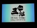 「エスカ&ロジーのアトリエ」、TVアニメ化が決定! 制作はStudio五組