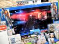 「バトルフィールド 4」、「アキバズトリップ2」、「メタルマックス4 月光のディーヴァ」など今週発売の注目ゲーム!