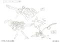 偉人vs怪獣バトルアクション「ノブナガン」、キャスト発表! キービジュアルと大量の設定画も