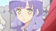 W姉弟コメディ「Super Seisyun Brothers -超青春姉弟s-」、第9話の場面写真を公開! コミケ後の現実とさびしさを描く