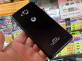 クアッドコアCPU&大容量バッテリー搭載のデュアルSIMスマホJIAYU「G3T」が登場!
