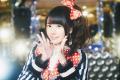 竹達彩奈、初ライブBD/DVD発売記念特番を11月22日に生配信! 4thシングル発売記念イベントも決定