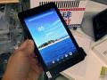 Android 4.2&クアッドコアCPU搭載の安価な7インチタブレット「E708 Q1」がColorfulから!