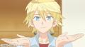 W姉弟コメディ「Super Seisyun Brothers -超青春姉弟s-」、第10話の場面写真を公開! 姉たちによる弟たちの恋愛取り調べ