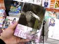 マンガ「亜人」、第3巻がオリコン初登場6位に! 「巨人の次は亜人」