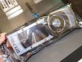 NVIDIAのハイエンドGPU「GeForce GTX 780 Ti」搭載ビデオカードがASUSからも発売に!