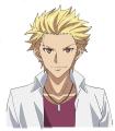 TVアニメ「魔法戦争」、追加キャストやキャラ設定画を公開! OPは南里侑香「閃光のPRISONER」