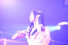 桂ヒナギク starring 伊藤静、2009年以来となるライブを開催! 「ヒナ祭り祭り2 Message」レポート