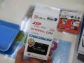 USB3.0対応のmSATA SSD用外付けケースがルートアールから発売に!