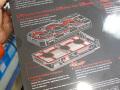 独自仕様のRadeon R9 270X搭載ビデオカード! 「PowerColor DEVIL R9 270X 2GB GDDR5」発売