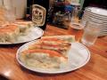 週刊アキバメシ(+ノガミ酒) 2013年11月第3週号 :秋葉原のグルメ/食事処情報(+上野の酒場情報)