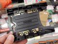 2.5インチHDD/SSD2台を3.5インチベイに変換するマウンターICYDOCK「MB290SP-B」が登場!