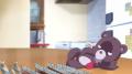 オリジナルアニメ「絶滅危愚少女 Amazing Twins」、メインキャストは内田彩と佐藤聡美! PV第2弾など新情報が一斉解禁に