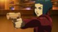 攻殻機動隊ARISE、第2章上映開始記念で「義体屋」と「前夜祭」を新宿にて実施! 半券で参加できる抽選会も