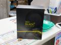 SSDとHDDを両搭載したデュアルドライブがWesternDigitalから! 2.5インチサイズ「WD Black2」近日発売
