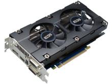 BF4向けの4GBメモリー搭載GeForce GTX 760! 「ELSA GeForce GTX 760 S.A.C 4GB」発売