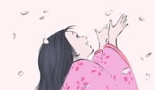 ジブリ新作「かぐや姫の物語」、公開2日間での興収は2.8億円!