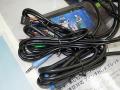 スマホの高速充電USBポート付きフロントI/Oパネル「PF-105CR3」がアイネックスから!