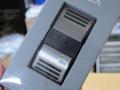 光るギミック付きのオシャレなSLIブリッジ「EVGA Pro SLI Bridge」が発売に!