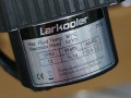 240mmラジエーター採用の本格水冷キット! Larkooler「SkyWater 330」発売
