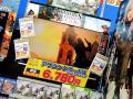 「アサシン クリード4 ブラック フラッグ」、「初音ミク Project mirai 2」など今週発売の注目ゲーム!