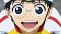 自転車競技アニメ「弱虫ペダル」、王者・ハコガク(箱根学園)のPVを公開! 個性的なキャラクターが総出演