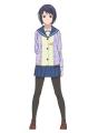 TVアニメ「いなり、こんこん、恋いろは。」、2014年1月15日スタート! TOKYO MX、KBS京都、テレ玉ほか